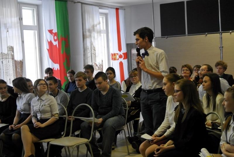 Пресс-конференция2