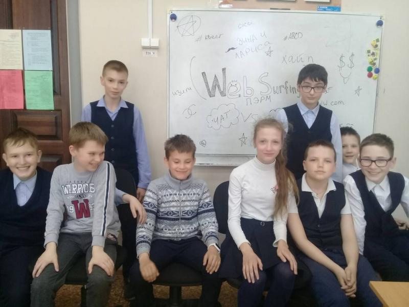 КСК 5 класс