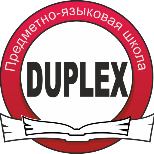 cropped-DUPLEX.png
